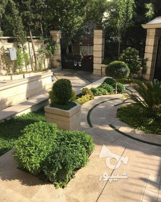 فروش آپارتمان 100 متر در هروی-ویو ابدی-نما دیدنی 2خواب در گروه خرید و فروش املاک در تهران در شیپور-عکس8