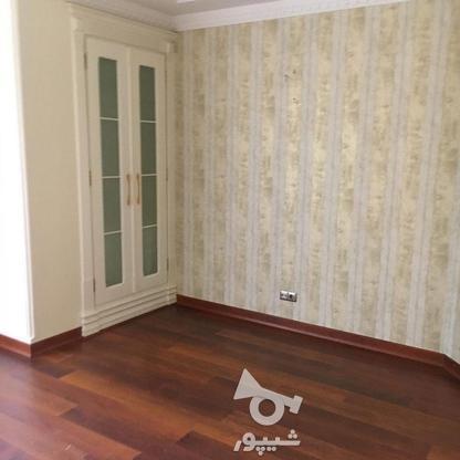 فروش آپارتمان 100 متر در هروی-ویو ابدی-نما دیدنی 2خواب در گروه خرید و فروش املاک در تهران در شیپور-عکس2