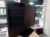 تلویزیون پاناسونیک 42 اینچ  در شیپور-عکس کوچک