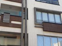 فروش آپارتمان 110 متر قیمت قطعی در شیپور-عکس کوچک