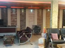 رهن و اجاره مغازه 80متری لوکس در شیپور