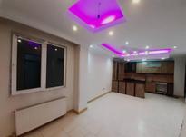 آپارتمان 56 متری طبقه اول پکیج در شیپور-عکس کوچک