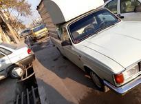 حمل بارازتهران وحومه ب تمام نقاط در شیپور-عکس کوچک