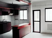 فروش فوری آپارتمان 75 متر در بابل در شیپور-عکس کوچک