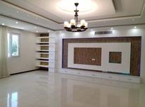 اجاره آپارتمان 200 متر در قدوسی غربی در شیپور-عکس کوچک