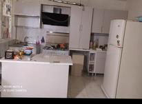 فروش آپارتمان 68 متر در پرند در شیپور-عکس کوچک