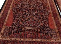 قالی بافی ماهر در شیپور-عکس کوچک