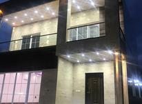 فروش ویلا دوبلکس 280 متر در نور در شیپور-عکس کوچک