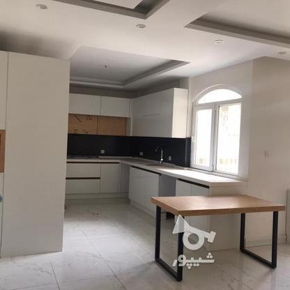 فروش آپارتمان 134 متر در ولنجک در گروه خرید و فروش املاک در تهران در شیپور-عکس8