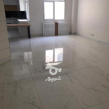 فروش آپارتمان 134 متر در ولنجک در گروه خرید و فروش املاک در تهران در شیپور-عکس1