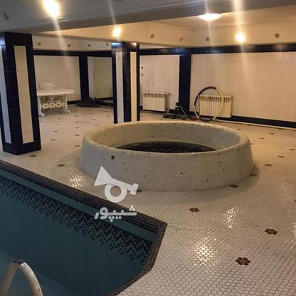 فروش آپارتمان 134 متر در ولنجک در گروه خرید و فروش املاک در تهران در شیپور-عکس2