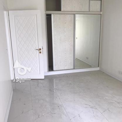 فروش آپارتمان 134 متر در ولنجک در گروه خرید و فروش املاک در تهران در شیپور-عکس4