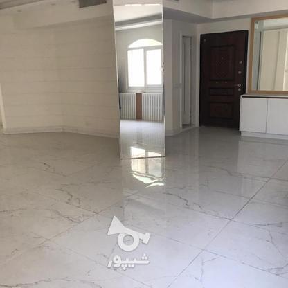 فروش آپارتمان 134 متر در ولنجک در گروه خرید و فروش املاک در تهران در شیپور-عکس9