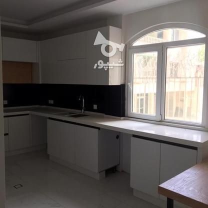 فروش آپارتمان 134 متر در ولنجک در گروه خرید و فروش املاک در تهران در شیپور-عکس10