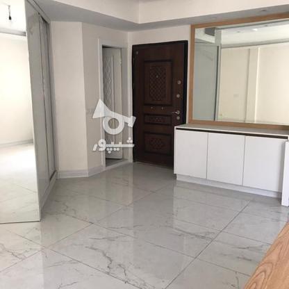 فروش آپارتمان 134 متر در ولنجک در گروه خرید و فروش املاک در تهران در شیپور-عکس6