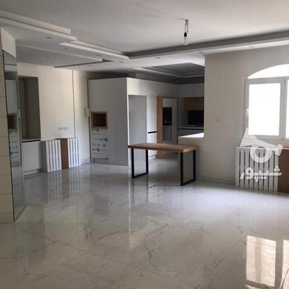 فروش آپارتمان 134 متر در ولنجک در گروه خرید و فروش املاک در تهران در شیپور-عکس3
