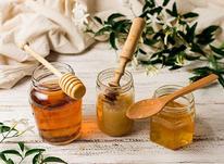 عسل طبیعی درجه یک نهاوند در شیپور-عکس کوچک