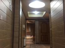 اجاره آپارتمان 148 متر تک واحدی 3طرف نور در نظر - بلوار ملت در شیپور