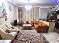 فروش آپارتمان 55 متر در فلاح در شیپور-عکس کوچک