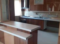 اجاره آپارتمان 175 متر در قیطریه در شیپور-عکس کوچک