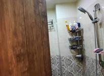 آپارتمان 94 متر فول  پیروزی خیابان محصل در شیپور-عکس کوچک