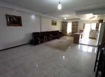 فروش آپارتمان 114 متر در شهرک پونا رودهن در شیپور-عکس کوچک