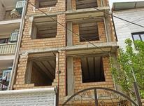 فروش آپارتمان 60 متر در هشتگرد قدیم در شیپور-عکس کوچک