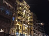فروش آپارتمان 85 متر در جنت آباد جنوبی در شیپور-عکس کوچک