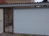 ویلا 100 متر در محمودآباد در شیپور-عکس کوچک