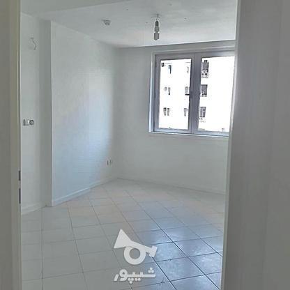 فروش آپارتمان 80 متر در سعادت آباد در گروه خرید و فروش املاک در تهران در شیپور-عکس9