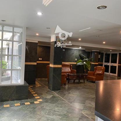 فروش آپارتمان 80 متر در سعادت آباد در گروه خرید و فروش املاک در تهران در شیپور-عکس6