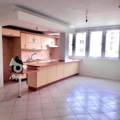 فروش آپارتمان 80 متر در سعادت آباد در گروه خرید و فروش املاک در تهران در شیپور-عکس5