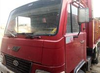آذرخش 82 سوخت فعال در شیپور-عکس کوچک