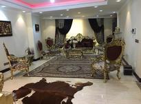 فروش آپارتمان 170 متر در قیطریه در شیپور-عکس کوچک