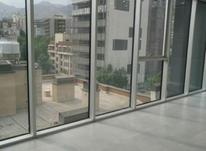 80 متر سند اداری نوساز  فرشته در شیپور-عکس کوچک
