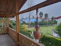 فروشویلا دوبلکس650 متریشهرک دهکده ساحلی در شیپور