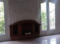 اجاره آپارتمان 200 متر در محمودیه در شیپور-عکس کوچک