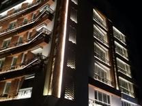 فروش 140متر آپارتمان سه خواب نوساز الهیه در شیپور