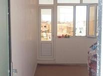معاوضه و فروش ساختمان دو طبقه در شیپور-عکس کوچک