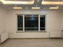 فروش آپارتمان 91 متر در سرگل در شیپور