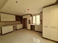 فروش آپارتمان 155 متر در چیتگر منطقه22 در شیپور-عکس کوچک