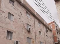 فروش آپارتمان 105 متر در فرجی در شیپور-عکس کوچک