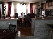 فروش آپارتمان 144 متر در پاکدشت در شیپور-عکس کوچک