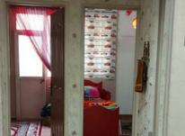 اجاره آپارتمان 73 متر با پارکینگ و انباری در شهرک ولیعصر در شیپور-عکس کوچک