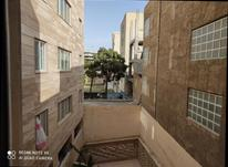 105 متری تک واحد فول میدان شهرری خیابان روشن در شیپور-عکس کوچک