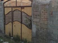فروش مسکونی 200 متری در شیپور-عکس کوچک