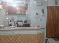 آپارتمان 85 متری در کوچه هادی در شیپور-عکس کوچک