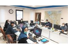 استخدام کارشناس حسابداری آقا در شیپور