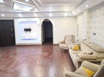 اجاره آپارتمان 113 متر در علیمحمدی  در شیپور-عکس کوچک