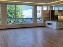 آپارتمان 112 متر خوش نقشه فول امکانات کلید نخورده تک واحد  در شیپور